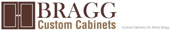 Bragg Custom Cabinets